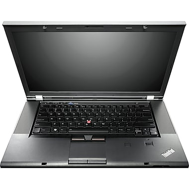 Lenovo ThinkPad Notebooks Core i7