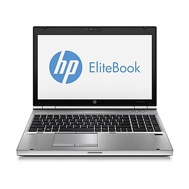 HP Notebook Business Laptops Core i7