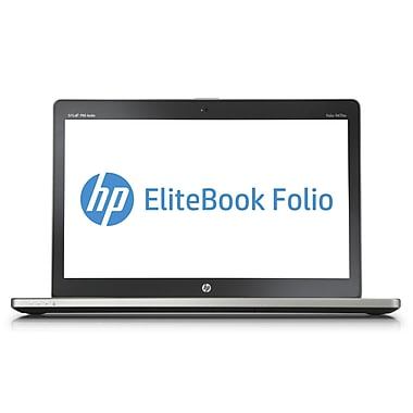 HP Ultrabook 14in. Business Laptops 1.80 GHz Processor
