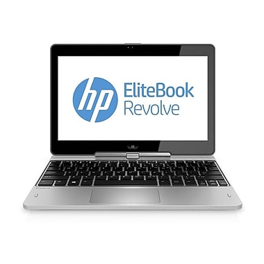 HP EliteBook Revolve Business Laptops 11.6
