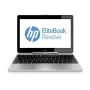 HP EliteBook Revolve Business Laptops 11.6