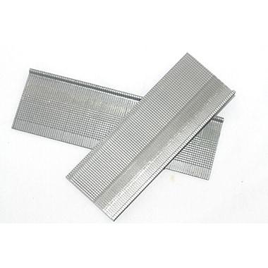 Crisp-Air Flooring Cleats, 2