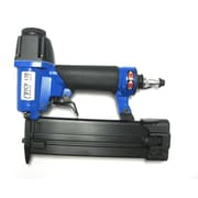 Crisp-Air 23 Gauge, Headless Pin Nailer