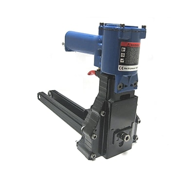 Crisp-Air Carton Closing Air Stapler, Fires C3/4