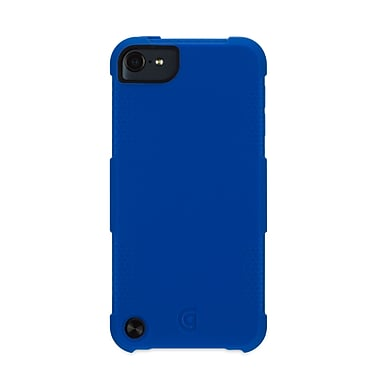 Griffin Protector Case For iPod  Touch 5G, Blue