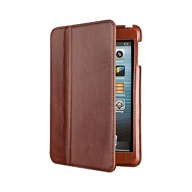 Sena® Florence Leather Folios For iPad Mini