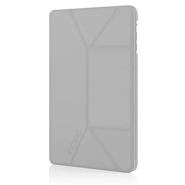 Incipio® LGND Premium Hard-Shell Folio For iPad Mini With Retina Display, Gray