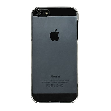 Agent18® Slimshield Slim Case For iPhone 5, Clear
