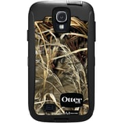 OtterBox™ Defender Realtree Series Hybrid Case For Samsung Galaxy S4, Max 4HD/Green
