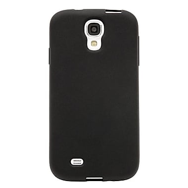 Agent18® Flexshield Hard Cases For Motorola Moto X