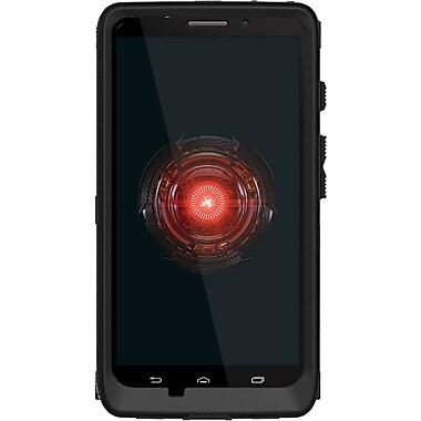 OtterBox™ Defender Series Hybrid Case & Holster for Motorola DROID Ultra, Black