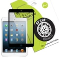 Spare Products SP00785 Bubble Free Screen Protector Film For iPad Mini, 3/Pack