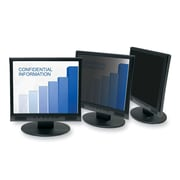3M™ PF26.0W Privacy Screen Filter For 26 Widescreen Desktop LCD Monitors