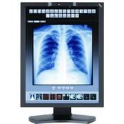 NEC MD211C3 21.3 Widescreen LED Backlit Medical Diagnostic LCD Monitor