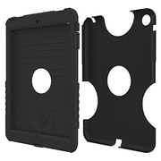 Tridentcase™ Aegis Case For iPad Mini, Black