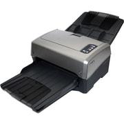 Xerox DocuMate 4760 - document scanner