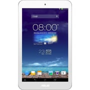 Asus® MeMO Pad 8 ME180A-A1 8 1GB Tablet, White
