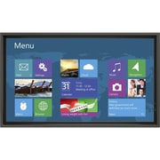 NEC OL-V652 Infrared Multi Touch LCD Overlay Accessory For V652 Large Screen Display