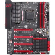EVGA® Z87 FTW 32GB Desktop Motherboard
