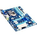 GIGABYTE™ Ultra Durable 4 Classic GA-H77-DS3H 32GB Desktop Motherboard