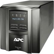 APC Smart-UPS SMT750US 120 V UPS