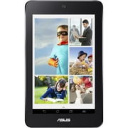 Asus® MeMO Pad HD 7 ME173X 7 1GB Tablet, Blue