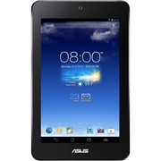 Asus® MeMO Pad HD 7 7 16 GB DDR3 Tablet