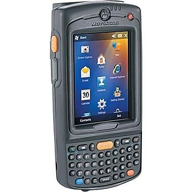 MOTOROLA MC75A6-PYCSWQRA9WR Mobile Computer, 256 MB