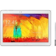 "Samsung Galaxy Note 10.1"" 32GB Tablet"