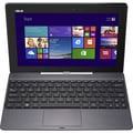 Asus® ET2221-01 Laptop, Intel® Quad-Core Z3740 1.33GHz