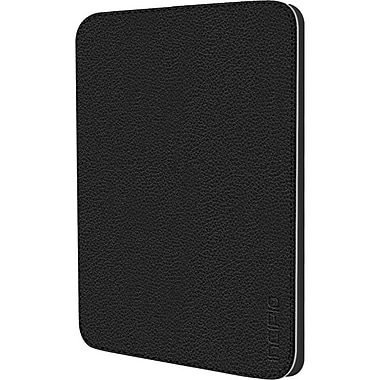 Incipio® Watson Wallet Folio Carrying Case For iPad Air, Black