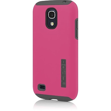 Incipio® DualPro™ Hard-Shell Cases For Samsung Galaxy S4 Mini
