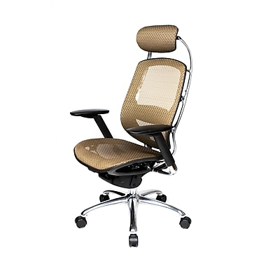 serta office chairs ergonomic chairs manager executive chairs