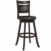CorLiving Barstool Back 43""