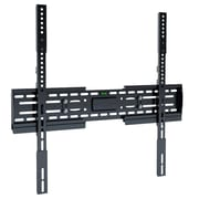 CorLiving Metal 26 - 65  Flat Panel Wall Mount for TV