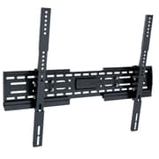 CorLiving Metal 26-65  Flat Panel Wall Mount for TV