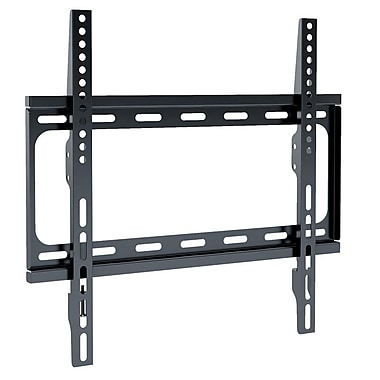 CorLiving Metal 26in.x47in. Wall Mount Flat Panel