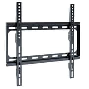 CorLiving Metal 26x47 Wall Mount Flat Panel