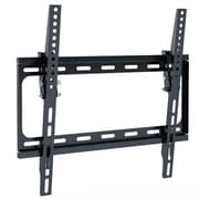 CorLiving Metal 26 x 47 Wall Mount Flat Panel