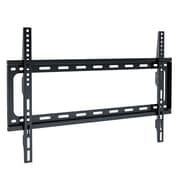 CorLiving Metal 32 - 55 Wall Mount Fixed Flat Panel