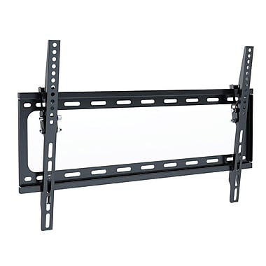 CorLiving Metal 32in. - 55in. Wall Mount Tilting Flat Panel