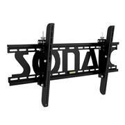 Sonax Metal 32 - 90 TV Wall Mount Adjustable Tilt