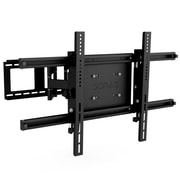 Sonax  Metal Construction 32 - 90  Flat Panel Black