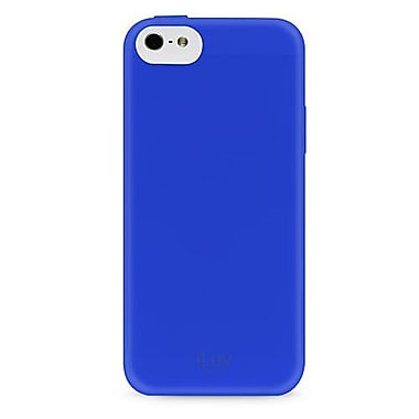 iLuv Gelato iPhone 5C Case, Blue