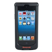 Honeywell Captuvo SL22 Enterprise Sled For Apple iPod Touch