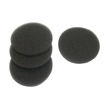 Metro® MVC-49 Vacuum ED Foam Filter
