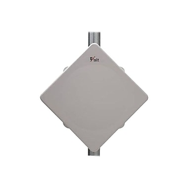 Cisco™ ExtendAIR R5005 IEEE 802.11a 5 GHz Wireless Bridge, 120Mbps
