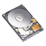 Panasonic® 320GB Internal Hard Drive F/Toughbook CF-31MK2