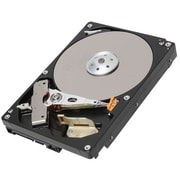 Panasonic® 500GB Internal Hard Drive F/Toughbook 53 (Mk2)