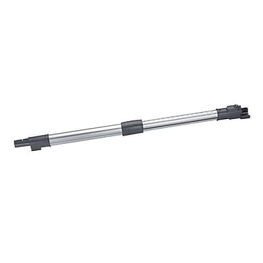 NuTone® CT-175 Adjustable Ratcheting Central Vacuum Wand For CT700 Hose With Direct Connect